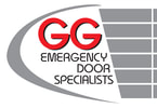 Roller Shutter Repairs Doncaster | GG Emergency Door Specialists